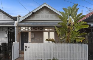Picture of 41 Hardy Street, South Yarra VIC 3141