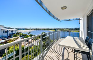 Picture of 17/11 Innovation Parkway, Birtinya QLD 4575