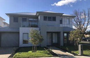 Available on Request, Altona North VIC 3025