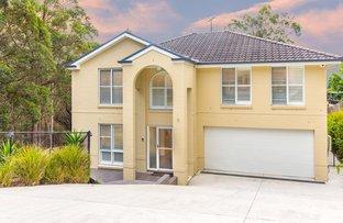 9 Plumridge Close, Warners Bay NSW 2282