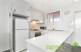 Picture of 63/29-33 Darcy Road, Westmead NSW 2145