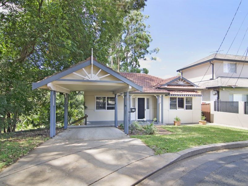 2A Betts Avenue, Blakehurst NSW 2221, Image 0