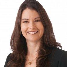 Emma Campbell, Senior Property Manager