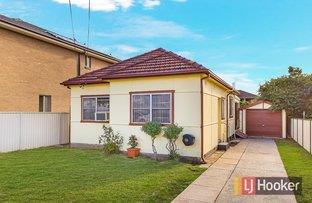Picture of 15 Meroo Street, Auburn NSW 2144