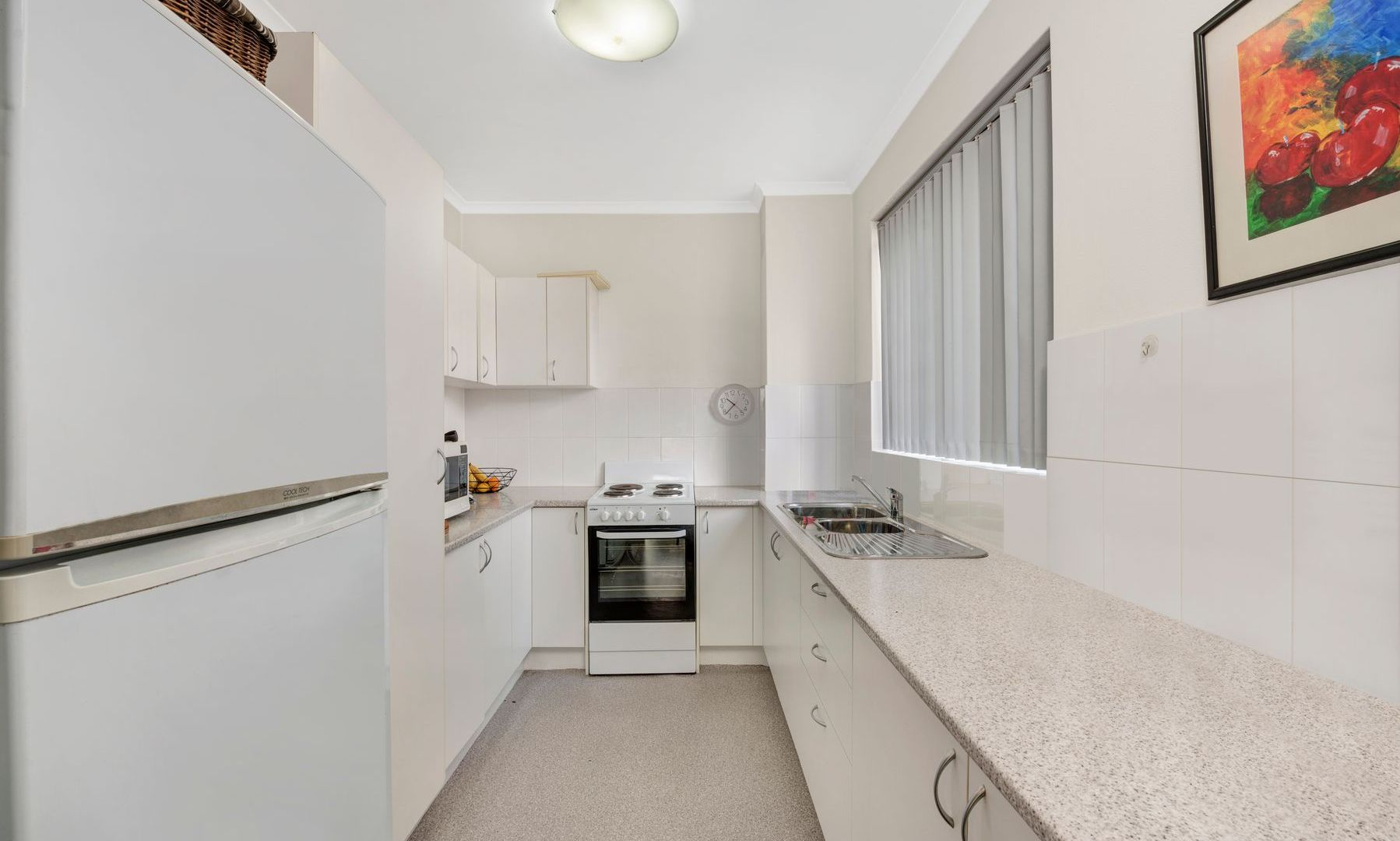 4/3 Gateleigh Crescent, The Entrance NSW 2261, Image 2
