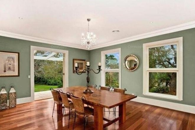 Picture of 13` Sunninghill Avenue, BURRADOO NSW 2576