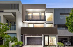 Picture of 21 Jacks Way, Maribyrnong VIC 3032