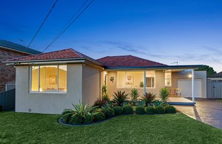 Picture of 9 Austin Avenue, Beverly Hills NSW 2209