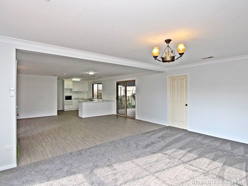 36 Karoom Drive, Wagga Wagga NSW 2650, Image 2