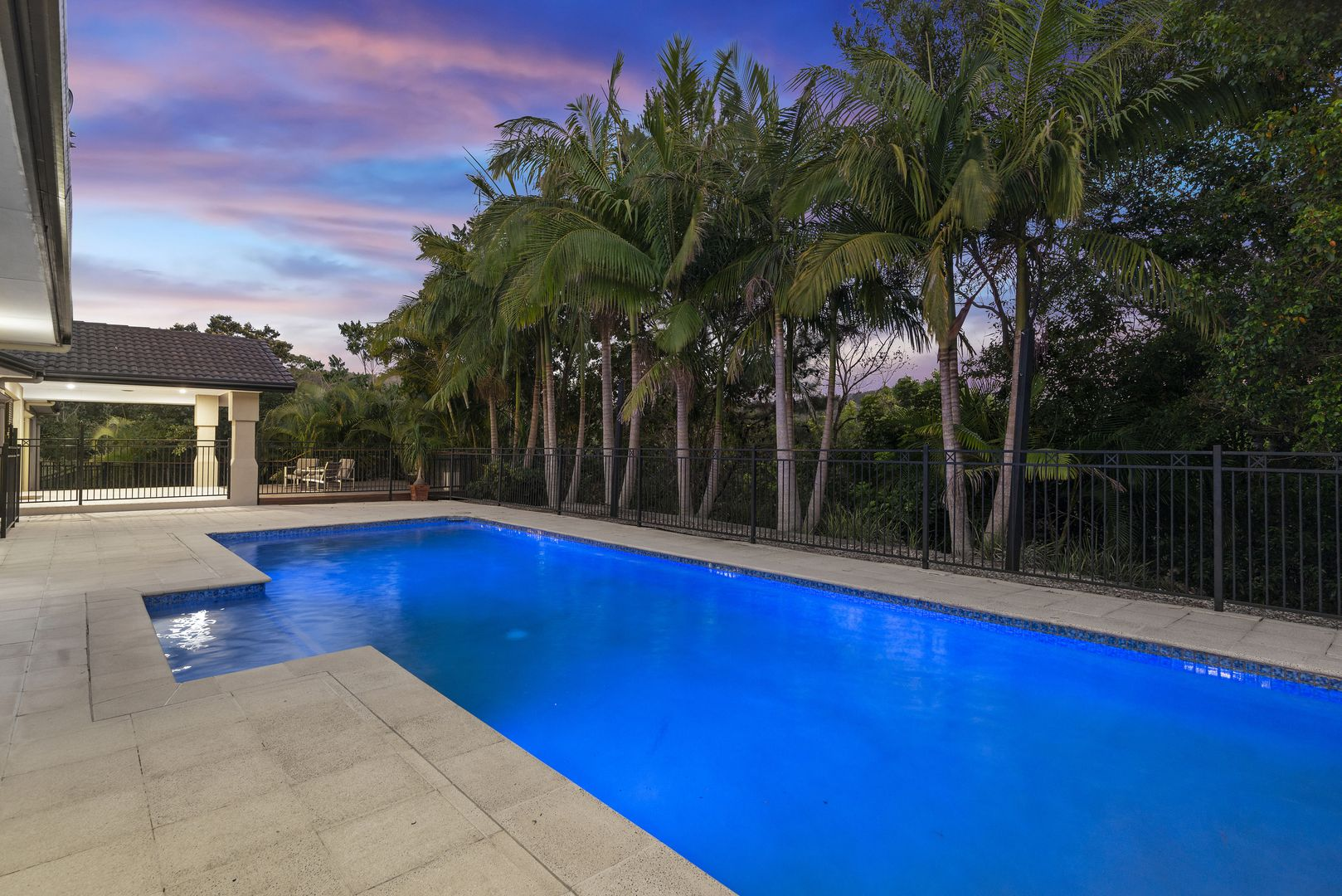 37 Fordyce Close, Currumbin Valley QLD 4223, Image 0