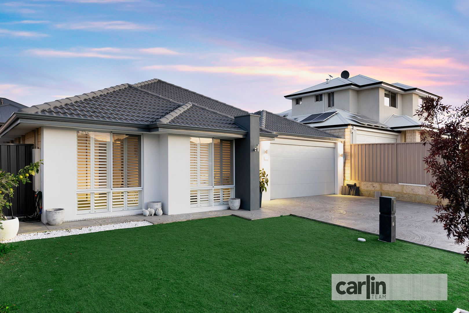 18 Laurina Way, Beeliar WA 6164, Image 1