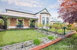 Picture of 21 Powell Street, Mount Gambier SA 5290
