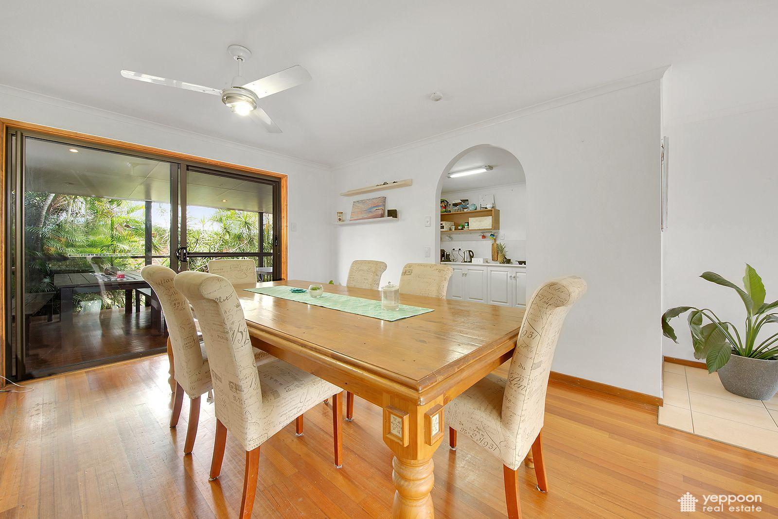 1 Robinson Street, Taranganba QLD 4703, Image 2