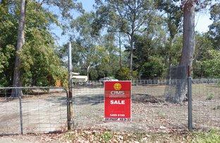 18 Komraus Court, Morayfield QLD 4506