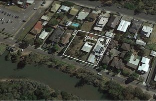 Picture of 6 & 7 Riviera Street, Seaford VIC 3198