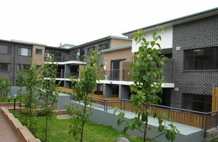 Picture of 17/5-13 Virginia Street, Rosehill NSW 2142