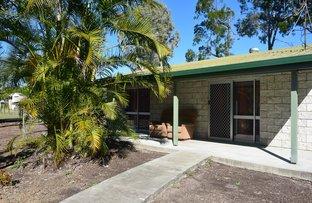 16 Mark Avenue, Toogoom QLD 4655
