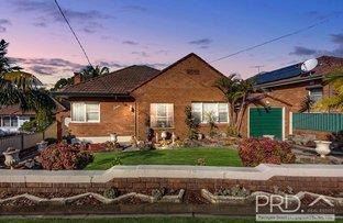 Picture of 12 Flatrock Road, Kingsgrove NSW 2208