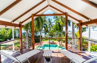 Picture of 36, 38 & 40 Hibiscus Lane, Holloways Beach QLD 4878