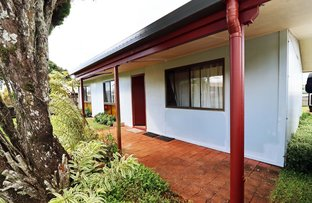 Picture of 28 Hillview Circuit, Atherton QLD 4883