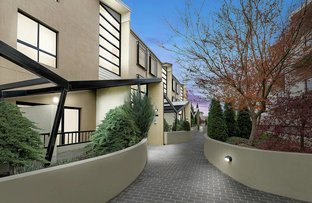 Picture of 6/1 Gungahlin Place, Gungahlin ACT 2912