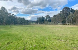 Picture of Part/51 Star Lane, Wooragee VIC 3747