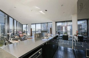 1207/8 Waterview Walk, Docklands VIC 3008