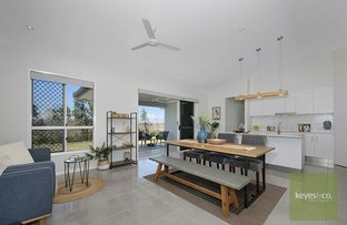 Picture of 52a Lockheed Street, Garbutt QLD 4814