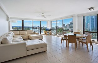 Picture of 51/2940 Gold Coast Highway, Surfers Paradise QLD 4217