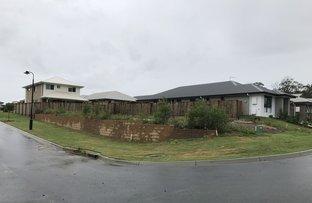 Picture of 6 aspect street, Pimpama QLD 4209