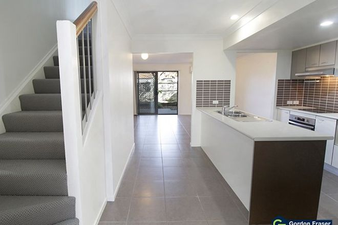 Picture of 10/336 King Avenue, DURACK QLD 4077