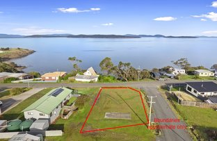 Picture of 52 Linden Road, Primrose Sands TAS 7173