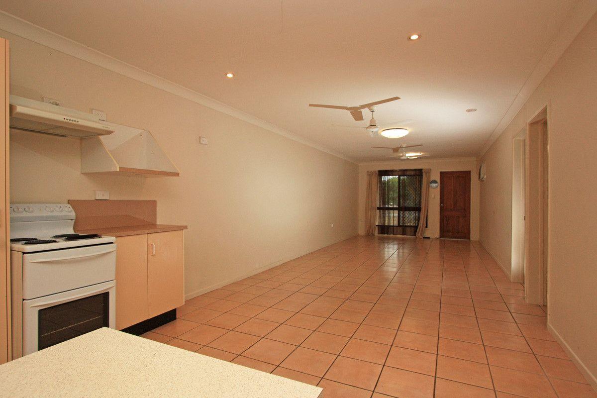 1/24 Ferntree Street, Kirwan QLD 4817, Image 2