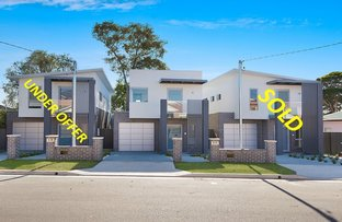 84B Throsby Street, Fairfield Heights NSW 2165