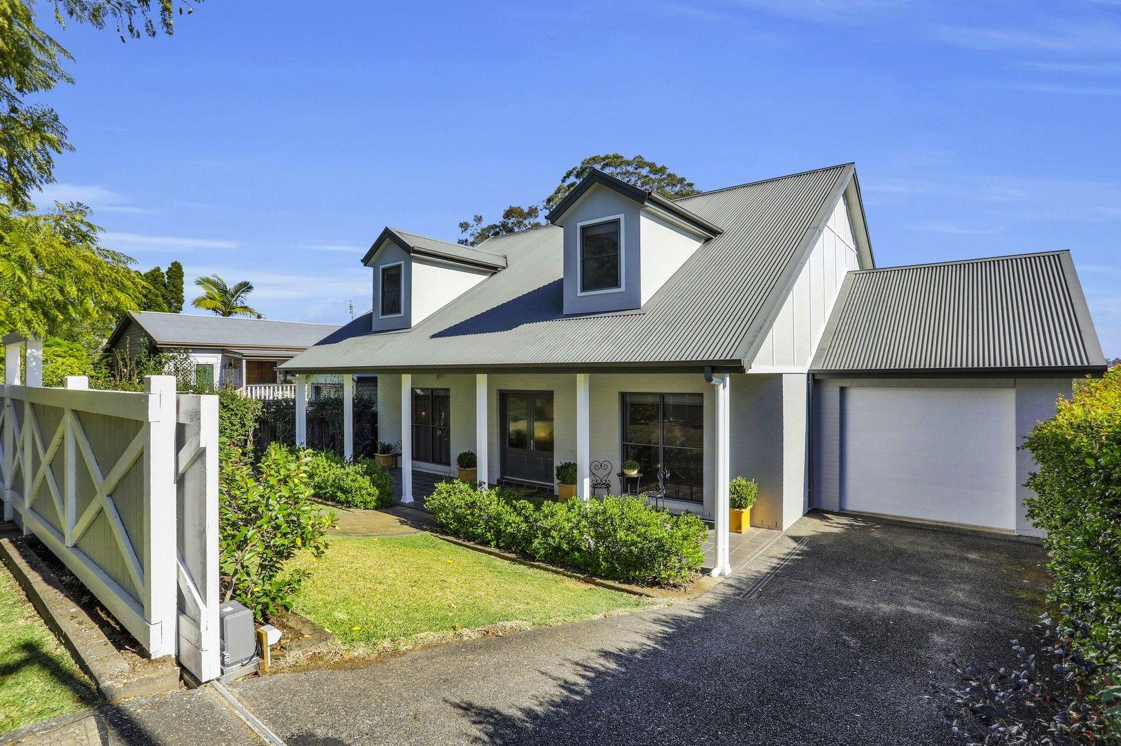 72 Kensington Road, Bolwarra NSW 2320, Image 0