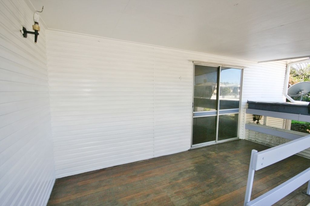 42A Oak Street, Gympie QLD 4570, Image 13