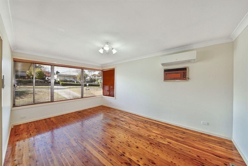 18 Engesta Avenue, Camden NSW 2570, Image 1