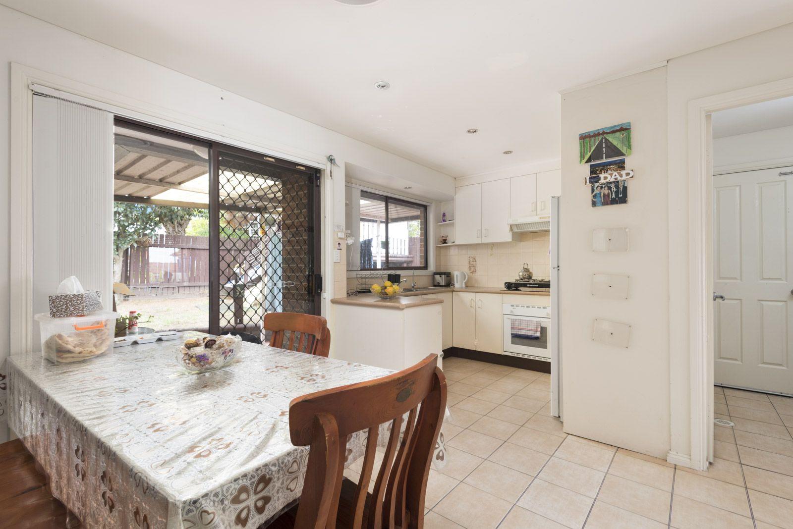 268A Hamilton Road, Fairfield Heights NSW 2165, Image 2