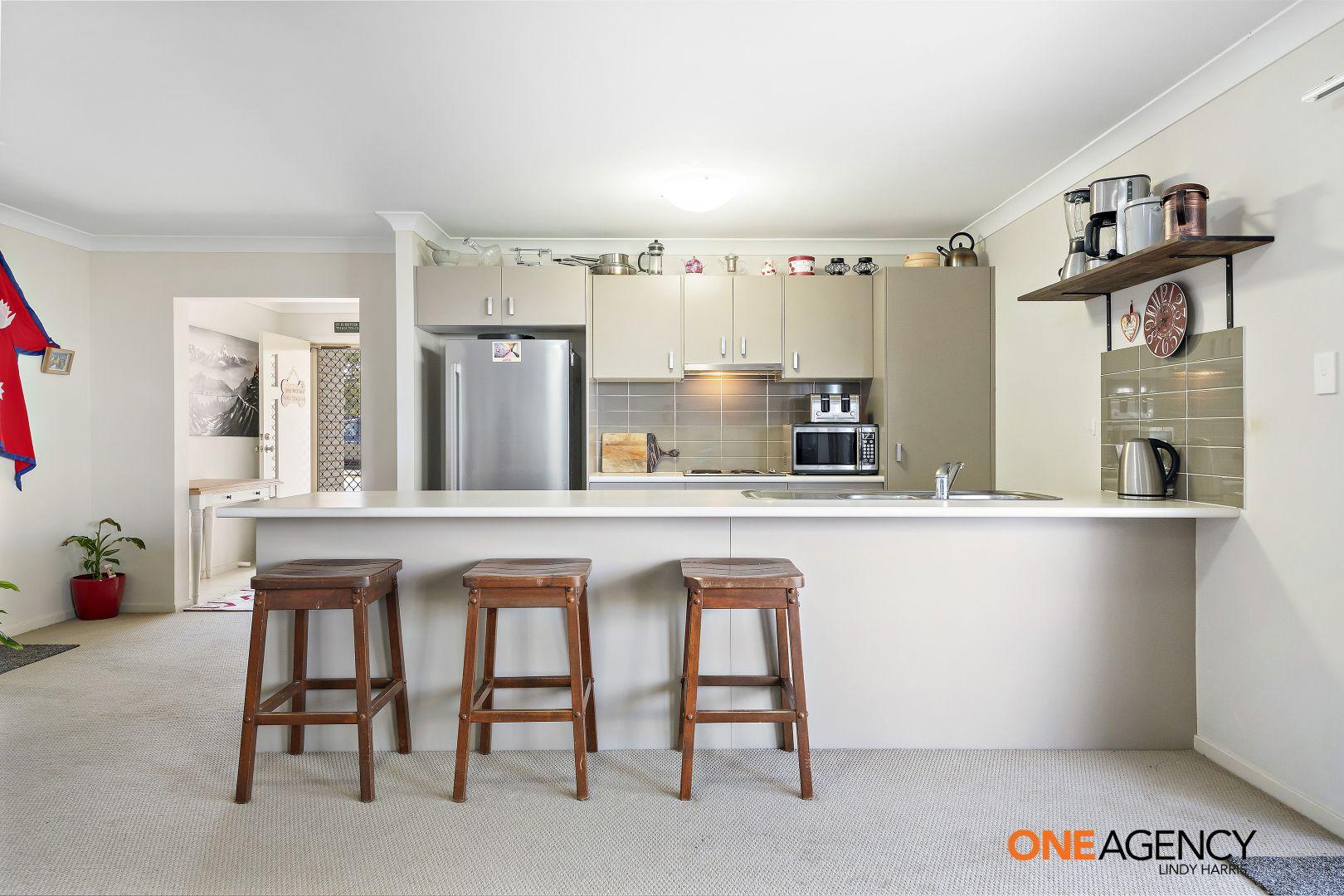 18 Lambkin Street, Singleton NSW 2330, Image 2