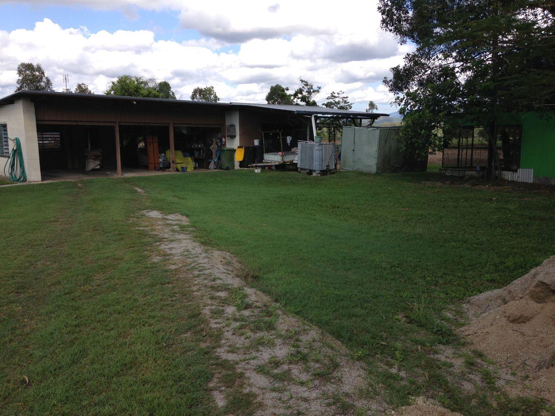 3975 Mackay-Eungella Road, Gargett QLD 4741, Image 2