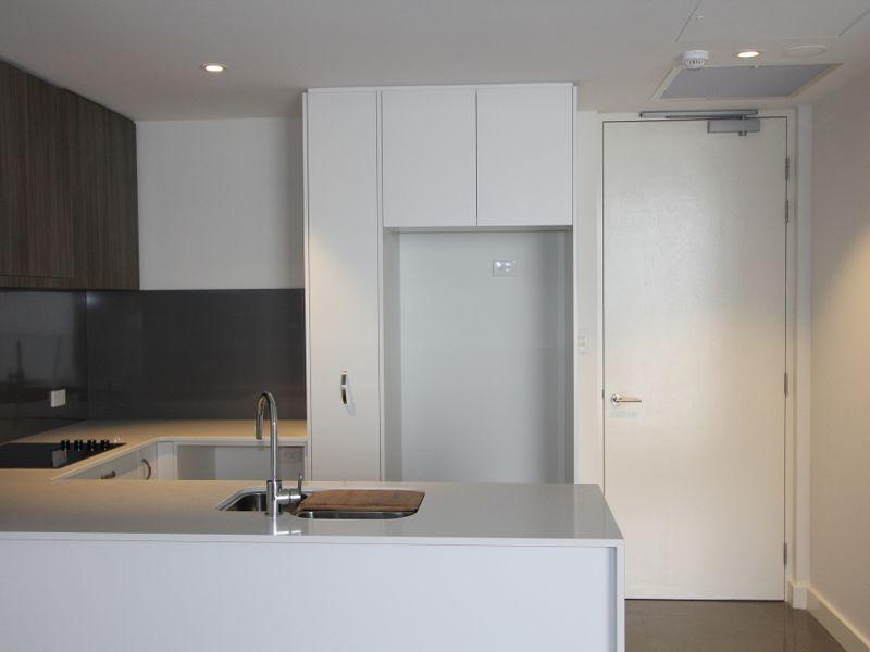 38/87 Bulwer Street, Perth WA 6000, Image 2