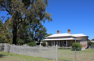 Picture of 66 Rockwell Street, Wallangarra QLD 4383