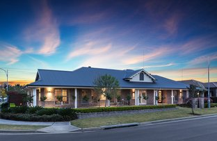 1 Holly Place, Pitt Town NSW 2756