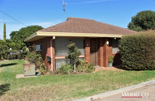 Picture of 1/4 Drummond, Swan Hill VIC 3585