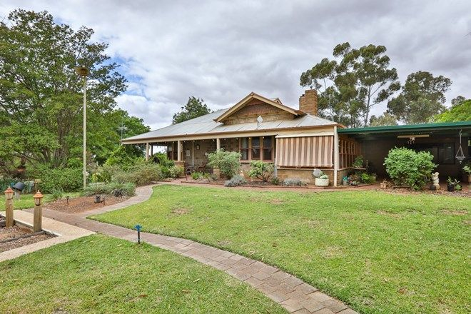 Picture of 328 Coorong Avenue, SUNNYCLIFFS VIC 3496