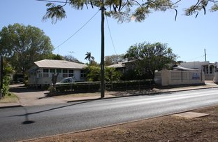 Picture of 8 Marian St, Mount Isa QLD 4825