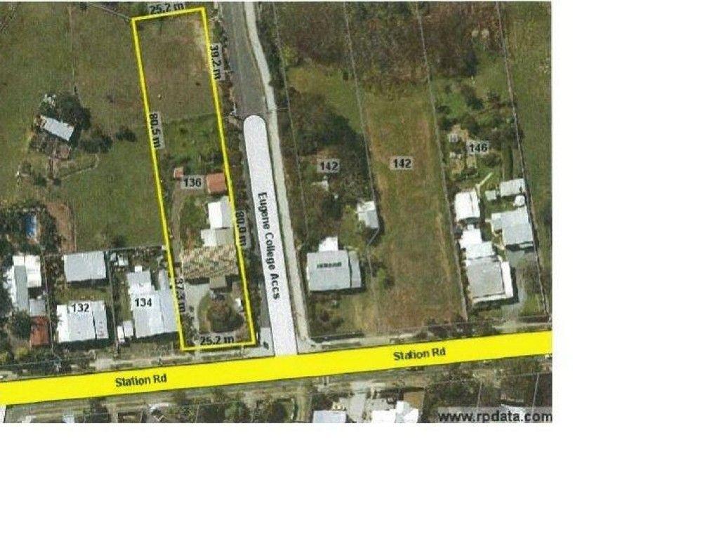 136 Station Road, Burpengary QLD 4505, Image 1