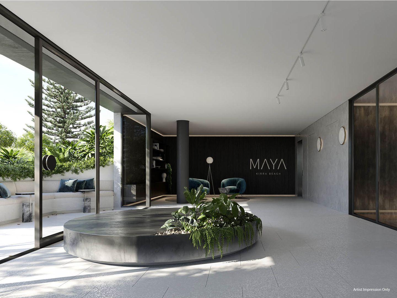 601/1 Coyne Street, Coolangatta QLD 4225, Image 2