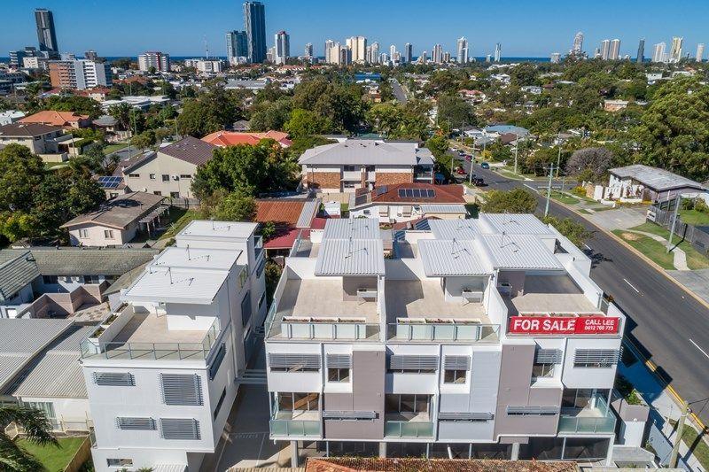 77 Minnie Street, Southport QLD 4215, Image 0