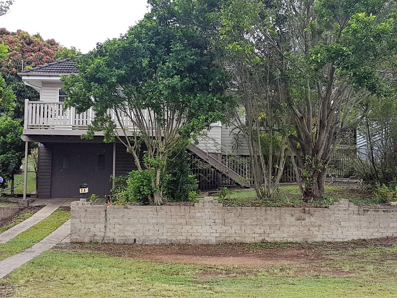 24 Hobart Avenue, Camp Hill QLD 4152, Image 0